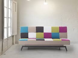 canapé convertible futon canape canape convertble awesome canape concertible articles with