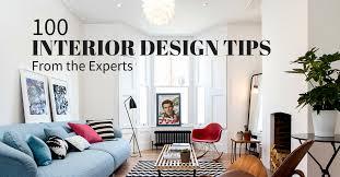Decorating Advice | decorating advice home decor 2018