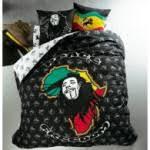 chambre rasta deco rasta best invitation reggae ns aniversrio e