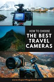 Hawaii Best Travel Camera images The best travel cameras of 2018 and how to choose expert vagabond jpg