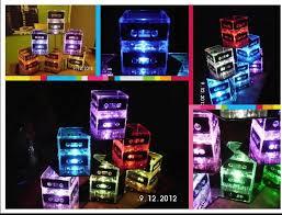 80s Theme Party Ideas Decorations 273632b95b5e3f2c9b3beb146cc40035 Jpg 635 484 Pixels 40th