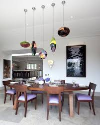 home design dining room ancient light fixture gucci decor for