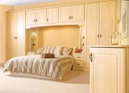Bedrooms Kildare Contemporary Kitchen Routered Design Bury - Kitchen bedroom design