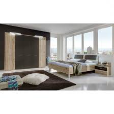 Schlafzimmer Komplett Billig Wohndesign Geräumiges Ausgezeichnet Bilder Fur Schlafzimmer