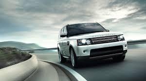 barrett auto gallery used cars mcallen tx dealer