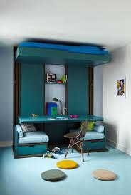 Ceiling Bed 186 Best Lits Escamotables Images On Pinterest Hidden Bed 3 4