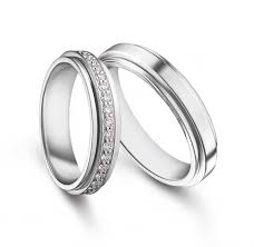 piaget wedding ring cij international jewellery trends colours trends colors