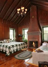 Bed And Breakfast Hershey Pa 50 Best Bed U0026 Breakfasts Images On Pinterest Breakfast Bed And