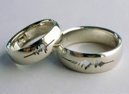 customized rings with names wedding rings engraved wedding rings amazing engraved wedding