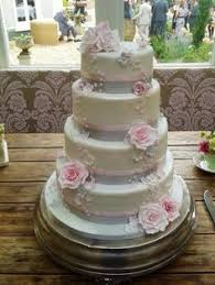 wedding cake exeter vintage wedding cake cake by sylvania cakes exeter cakes i d