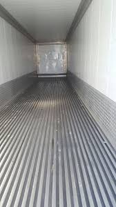 100 steel containers for sale used best 25 steel storage