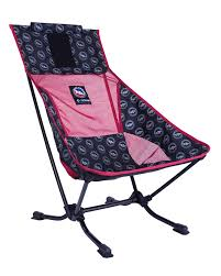 Camping Chair Accessories Camp Furniture By Helinox Big Agnes