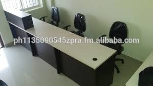 Custom Made Office Furniture by Cashier U0027s Table Custom Made Office Partition Furniture Buy