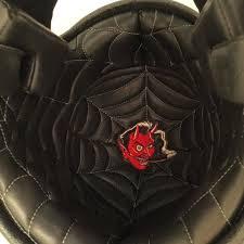 design your own motocross helmet custom motorcycle helmets it u0027s time for a badass custom helmet