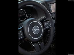 matte black jeep wrangler unlimited interior jeep wrangler unlimited altitude 2012 pictures information
