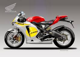honda cbr series price 2014 honda cbr 600 wallpaper for desktop