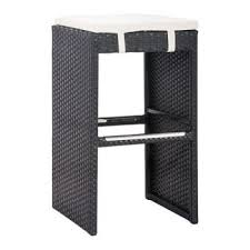 Zuo Modern Bar Table Enchanting Zuo Christabel Folding Bar Table With Christabel
