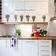 Kitchen Stencils Designs by Online Get Cheap Wall Stencil Designs Aliexpress Com Alibaba Group