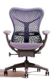 Ergonomic Armchairs Chairs Best Work Chair For Productivity And Image Best Office