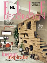 classic interior design ideas modern magazin top 6 netherlands design magazines