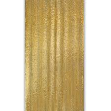 New 80 Gold Wall Decor Decorating Design Best 25 Gold Wall