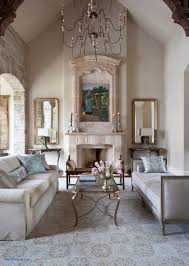french country living room furniture living room french country decorating ideas for living room