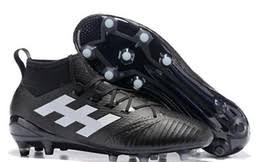 buy football boots nz high top messi soccer boot nz buy high top messi soccer boot