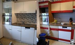 küche mit folie bekleben awesome küche folieren anleitung pictures globexusa us