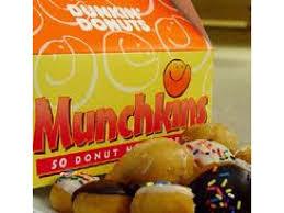 west orange dunkin donuts is fully kosher west orange nj patch