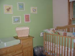 Abdl Changing Table Puppies Mar 2004