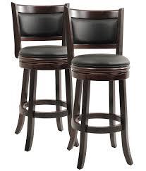 32 Inch Bar Stool Bar Stools Looking For Bar Stools 29 Inch Bar Stools 32