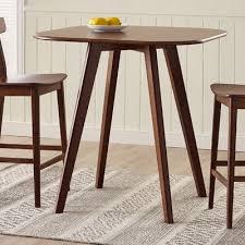 High Counter Table High Counter Table Wayfair Ca