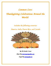 common writing let s write thanksgiving celebrations