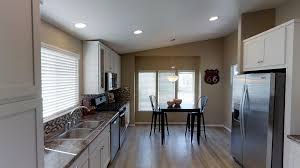 tumbleweed homes interior tumbleweed homes in ridgecrest ca manufactured home dealer