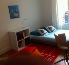 chambre particulier louer une chambre chez l habitant adimoga avec location de