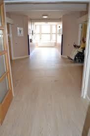 Tesco Laminate Flooring The Chaseley Trust