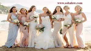 hawaiian themed wedding dresses women s fashion archives sobalow