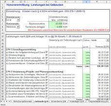 architektur freeware shareware4u bauskript software filter freeware