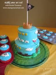 mario birthday cake mario cake cakes mario cake