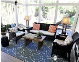 arlington home interiors 15 best 3 seasons rooms interior ideas images on