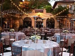 weddings in miami wedding reception coconut grove tbrb info tbrb info