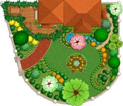 best free download landscape design software for mac homelk com