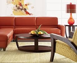 Sofa Bed Macys by 69 Best Sleeper Sofa Images On Pinterest Sleeper Sofas Sofa