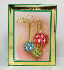 514 best cards ornaments images on
