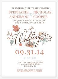 wedding invite verbiage wedding invite wording template tolg jcmanagement co