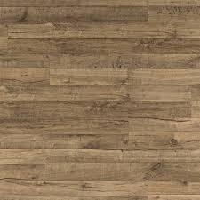 Step Laminate Flooring Admiral Oak Quick Step Laminate Flooring Santa Clara Flooring