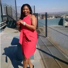 Seeking Around Johannesburg South Africa Johannesburg Sugar Mummy Chat