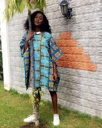 best kitenge dresses the best kitenge designs for short dresses we found for you