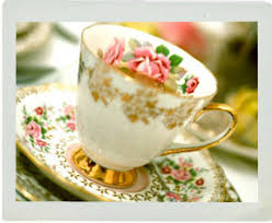 fancy vintage china new china collections