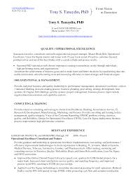 Sales Consultant Sample Resume by Six Sigma Resume Jessica Smith Resume Butterfly Experienced